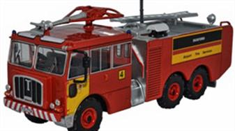 Emergency services vehicles, police cars, ambulances and fire engines plus rescue and recovery vehicles