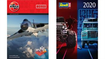 A range of catalogues covering available models from all the leading manufacturers.