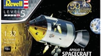 Space Rockets, Shuttles and Earth Orbit Stations. Plastic model kits.