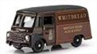 Models of cars, buses, coaches, trucks and steam road locomotives scaled at 1:76 suitable for use with OO model railways.