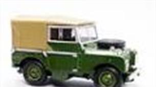 Diecast models of road vehicles, cars, buses and trucks  scaled to match with Gauge 1 trains.