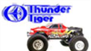 You'll find all our Thunder Tiger MTA4 Spares in this section.