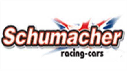 Accessories and replacement spare parts for the Schumacher Racing range of radio controlled cars.