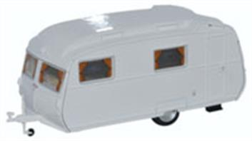 oxford, diecast, Camper vans and trailer caravans 1/76,  OO,