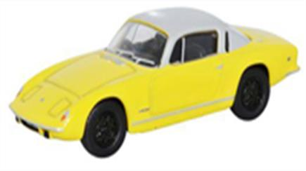 oxford, diecast, Well-known British sports car buildersModels from Oxford Diecast, 1/76, OO,