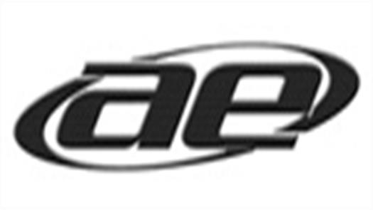 Accessories and replacement spare parts for the Team Associated range of radio controlled cars.