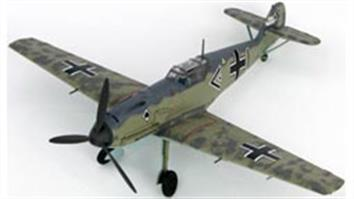 Highly detailed 1:48 scale models of famous WW2 aircraft. The larger scale really brings out the detail of these models.