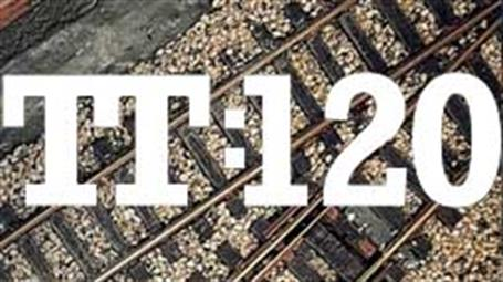 Mountford 1:1250 scale models of ships of the Russian Federation and Soviet USSR naval services from the modern era.