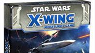 Assemble a squadron of starfighters from the Star Wars saga and engage in fast-paced, high-stakes space combat.