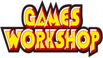 From dice to caes, all your accessories from Games Workshop.