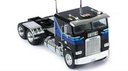Diecast commercial vehicle models and steam road engines. Corgi Hauliers of Renown and Oxford Diecast ranges.