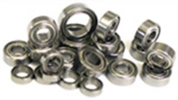 ball bearing sets for rc acrs
