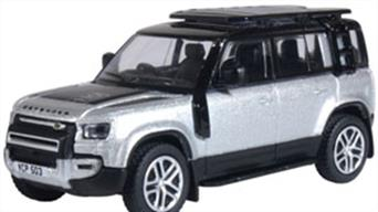 Hundreds of model European road cars and vehicles.Why not try our search engine if you wish to find a particular model.