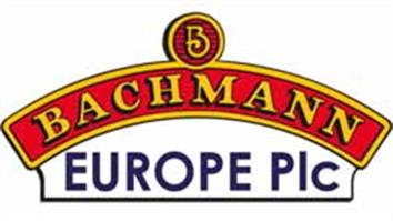 New products announced by Bachmann for the Bachmann Branchline OO and Graham Farish N gauge ranges