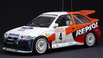 Modern and historic racing cars, from Formula 1 Grand Prix racing to GT supercars, saloon car and rally cars.