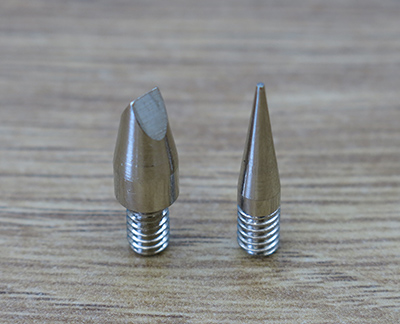 Soldering Iron Tip Set for 77510