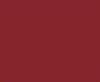 <P>BR crimson paint colour as used initially on passenger coaches and luggage vans.</P>
