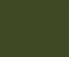 <P>SR light olive green shade. Ideal for painting models to match with Hornbys' excellent Maunsell coaches.</P>
