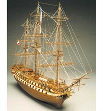 Ship Models, Period Ships!, Mantua & other Kits