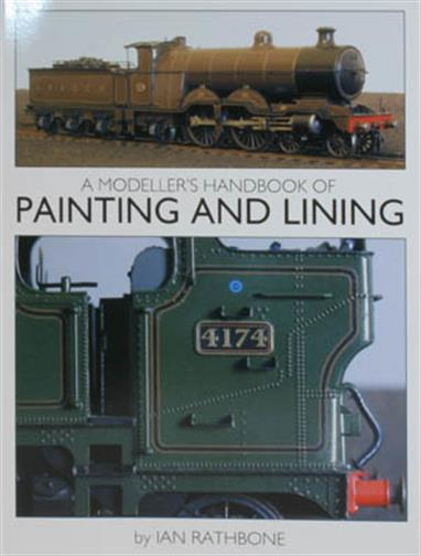 A comprehensive and detailed guide to the preparation, painting and lining of model locomotives and rolling stock.Profusely illustrated in colour the methods, tools and 'tricks of the trade' used to recreate the most complex locomotive liveries are fully described. The book is completed with chapters covering coach liveries, which often feature the most intricate lining on complex panelling. The LNER teak livery is demonstrated, with the creation of effective wood grain effect, along with detailing of coach interiors.Ready-to-run models are not ignored, with many examples being painted into different liveries and corrections to the factory finish.An ideal guide to the creation and alteration and finishing of your models to be a specific fleet, uniquely completed by your own hand. 154 pages, US Letter size (11in x 8.5in) softback.