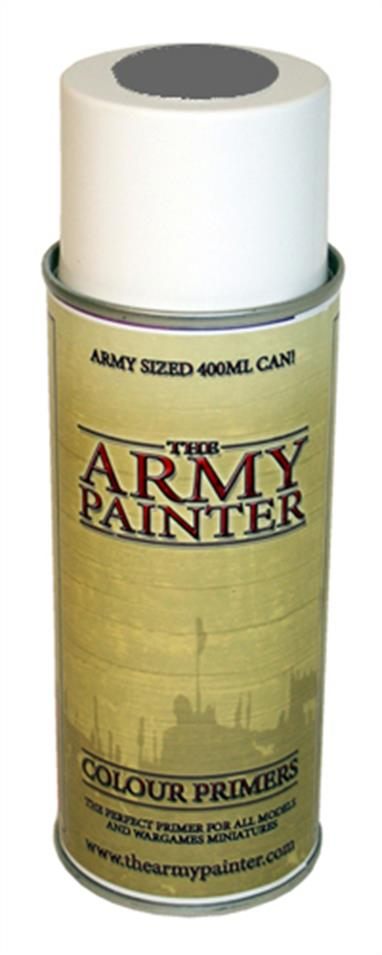 400ml spray can of plate mail primer.