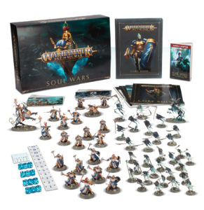 Games Workshop The Island of Blood Boxed Game  80-01-60O
