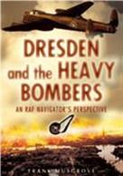 This is the story of a young man's entry into the war in 1941 and culminates in his flying on the bombing raid to Dresden in February 1945.Author: Frank Musgrove. Publisher: Pen & Sword