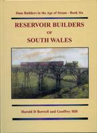 This is the sixth volume in the series of books researched and written by the late Harold Bowtell describing the temporary contractor's railways of all gauges used in the construction of Britain's water reservoirs. This one covers the whole of South Wales and in editing the original manuscript Geoffrey Hill has been careful to retain the late author's style and format used in the previous volumes. Published by our friends in the Industrial Locomotive Society we are distributing it to retail and trade customers on their behalf.