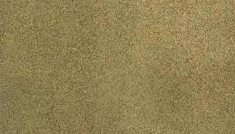 Woodland Scenics ReadyGrass Desert Sand Large Vinyl Mat RG5125The Readygrass mouldable vinyl mat is a huge 1.27 x 2.54m, 50 x 100in. That's a full 8 x 4ft. board with some to spare!The vinyl mat is mouldable, hills and other features can be permanently formed using a heat gun, plus the grass surface can be scraped away to form rivers, roadways and recessed bases for buildings. A range of project kits are available to provide additional landscaping materials.