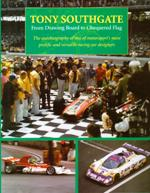 The autobiography to one of the worlds most famous, accomplished and 