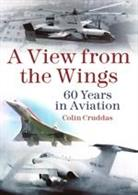 Mixed with events of a more personal nature, often coated with whimsical humour, this engaging history evocatively captures the rise and demise of Britain's aircraft industry in the post-war period.