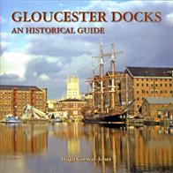Gloucester Docks: An Historical Guide Hugh Conway-JonesA useful visitors and historical guide to Gloucester's historic docks by the acknowledged authority on Gloucester Docks. Illustrated with historic maps and photographs this guide is ideal for exploring the quays and history of the dock area, much of which has been redeveloped in recent years.Each page deals with a different dimension of the history of the docks, looking at individual warehouses, dock traffic, the railway connections, bargemen and boatmen, and many other facets. The narrative is enlivened with tales of incidents which have occurred throughout the docks' history, some major and some incidental but amusing. The book is illustrated with a lively selection of pictures, period adverts and maps, many of which have not been published before, and is printed in full colour throughout. It will prove invaluable for visitors to the docks but also provides a useful historical introduction to them for students of canal and waterway history everywhere.48 pages. 297x210mm. Printed on gloss art paper with laminated card covers.