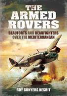 A graphic account of the RAF's anti-shipping operations in the Mediterranean during the Second World War, based on British & German records.Author: Roy Conyers NesbitPublisher: Pen & SwordHardback. 224pp. 16cm by 24cm.