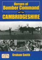 An excellently researched book describing the young airmen who flew night after night against desperate odds.Author: Graham SmithPublisher: Countryside BooksPaperback. 192pp. 15cm by 21cm.
