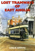 This excellently written and researched book delves into the history of 