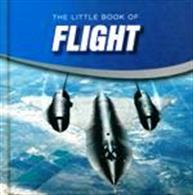 From the myths and legends in acient times to the first plane and all the way through to the modern stealth jets, this book covers human flight and the great feats achieved.Publisher: Demand MediaHardback. 128pp. 16cm by 16cm.