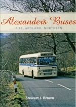 The fascinating look at a company that was Britains third - biggest bus operator in 1961.<br>Author: Stewart J. Brown<br>Publisher: Ian Allan<br>Hardback. 98pp. 28cm by 22cm.