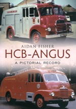 A superb pictorial record of HCB-Angus who produced some 6,500 fire 