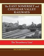 A detailed and extensively illustrated work on the history, geography and working of the GWR Well branch, formed from the Whitham to Wells east Somerset Railway and the Cheddar Valley & Yatton Railway which both linked with the Somerset & Dorset Railway at Wells.Author Richard Harman. 272 pages. 275x215mm. Printed on gloss art paper, hardback with printed board covers.