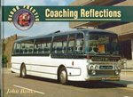 A full colour pictorial collection of motor coaches of yesteryear, from 