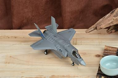 Air Force One Models US F-35B Lightning 2 1/72 AF1-0009A