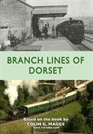 Branch Lines of DorsetDuration 100 Mins