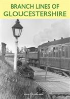 Branch Lines of GloucestershireDuration 90 Mins