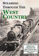 Steaming Through The West CountryDuration 60 Mins