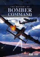 History of Bomber CommandDuration 5 Hrs 24 Mins
