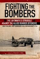 An unrivalled look at the Allied bombing campaign from the point of view of the Luftwaffe establishment and command, with first-hand accounts by many Luftwaffe men and officers involved in all aspects of the German effort to stem the unrelenting bombardment from the RAF and the USAAF. Editor: David C Isby. Publisher: Frontline. Paperback. 256pp. 15cm by 23cm.