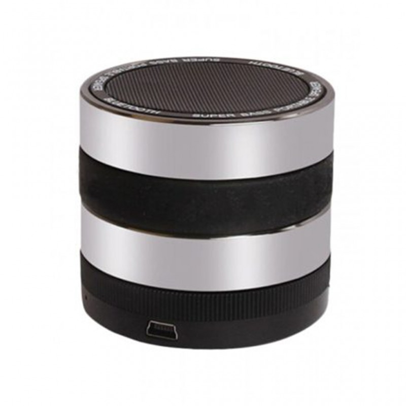 Volkano Titan Series Bluetooth Speaker  VB706SB