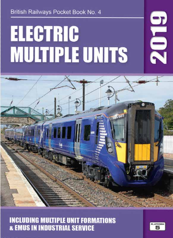 <p>Due for publication November 2018</p>