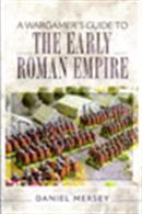 Overview of events and advice recreating the Roman army of this period.Author: Daniel Mersey.Publisher: Pen & Sword.Paperback. 126pp. 16cm by 24cm.