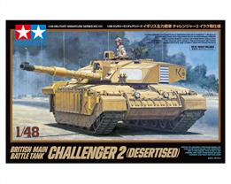 Burago B18-21090 1/24th 2019 Audi RS5 Coupe Diecast Model